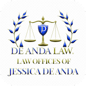 Law Offices of Jessica De Anda