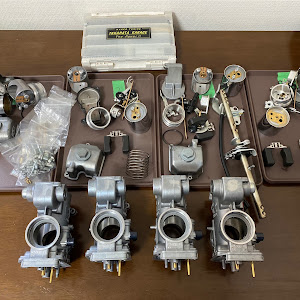 ロードスター NA8C B2リミテッドのカスタム事例画像 naotoさんの2020年09月22日15:05の投稿