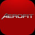 Aerofit icon