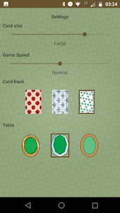 Indian Online Rummy Apk  Download For Android 1