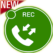 Automatic Call Recorder pro All 2019