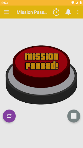 MISSION PASSED! Button 12.4a screenshots 1