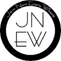 JNEW(Jeon Nam Every Where) icon