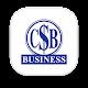 CSB Loyal Business Banking
