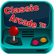 Game Classic Arcade APK for Windows Phone