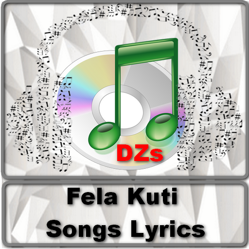 Download Fela Kuti Songs Lyrics Google Play softwares