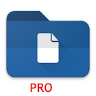Easy File Manager pro icon