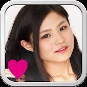 erinaアプリ ver. for MKB