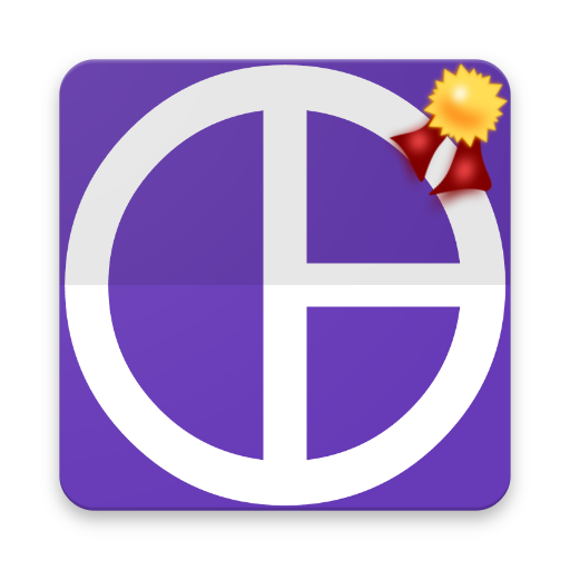 Classified Listings Mobile - for Craigslist & more - Apps on