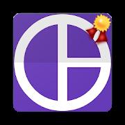 App for Craigslist Pro