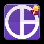 App for Craigslist Pro Map fix - clproforcraigslist
