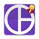 App for Craigslist Pro apk