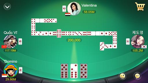Domino QiuQiu KiuKiu QQ 99 Gaple Free Online 2020 apkmind screenshots 14