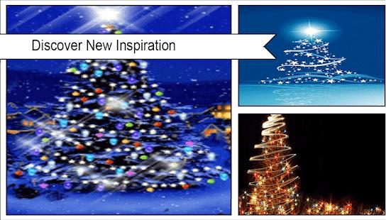 Weihnachten Live Wallpaper – Apps bei Google Play