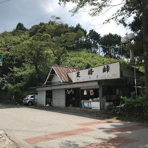 86 ZN6 2018年式のカスタム事例画像 戸田のシンタマくんさんの2018年08月06日13:09の投稿