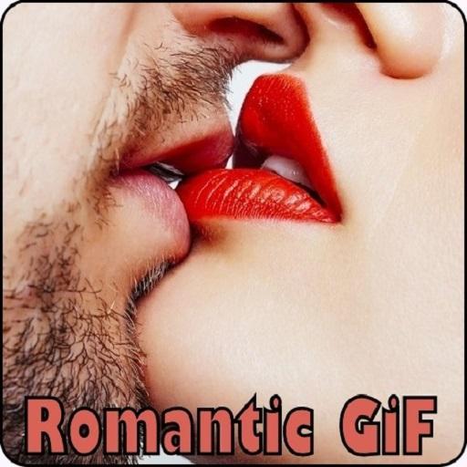 Romantic Gif ♥