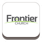 Frontier Church - Leesburg, FL