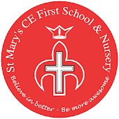 St Mary's CE First School