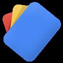 CardsApp- Cupones y Descuentos icon