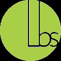 Little Blossoms School icon