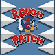 Rough Patch (game)