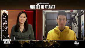 Murder in Atlanta: A Special Edition of 20/20 thumbnail