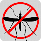 Anti Mosquito Prank - 99 Prank Apps icon