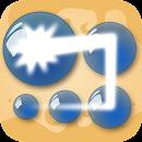 一笔连珠:一笔画完 file APK Free for PC, smart TV Download