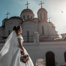 Wedding photographer Aleksey Pavlov (PAVLOV-FOTO). Photo of 15.08.2018