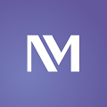MyNM by Northwestern Medicine APK
