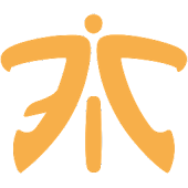 Fnatic Nation