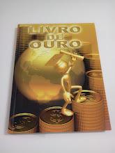 Photo: Livro de Ouro para Formandos - Foto 2