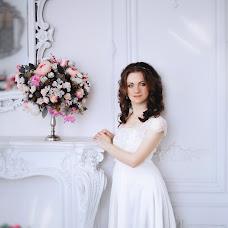 Wedding photographer Kristina Koroleva (kkorolyova). Photo of 09.11.2017