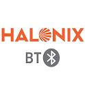 Halonix BT icon