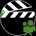 PicPac Stop Motion & TimeLapse icon