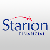 Starion Financial for Business