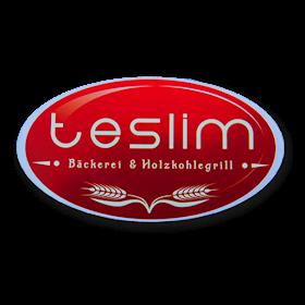 Teslim78