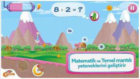 TRT İbi 1.1 screenshot 639461
