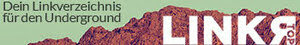 LinkR.top - Dein Linkverzeichnis für den Underground!