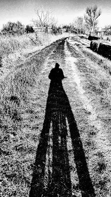 A cavallo della mia ombra di u2tommy