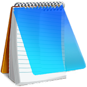 Notepad Plus - To-Do & Diary