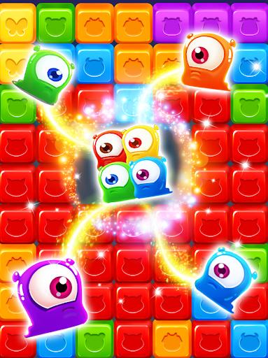 Toy Crush Match 2 1.0 screenshots 3