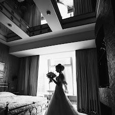 Wedding photographer Andrey Yarcev (soundamage). Photo of 20.02.2015