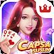 Capsa Susun Online:Poker Free (game)
