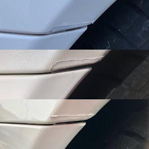 アルテッツァ SXE10 Zエディションのカスタム事例画像 すぱちきさんの2018年10月31日22:56の投稿