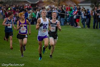 Photo: 4A Boys - Washington State Cross Country Championships   Prints: http://photos.garypaulson.net/p358376717/e4a5e5388