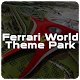 Download Ferrari World Tickets. For PC Windows and Mac