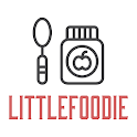Little Foodie icon