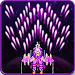 Galaxy Under Fire: Space Shooter Icon