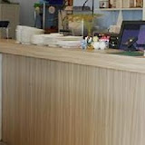 彩虹國度 Rainbow Waffle(高雄原宿店)